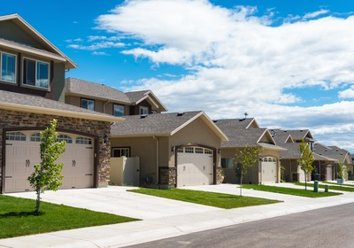 Why Planned Communities Continue to Grow in Popularity