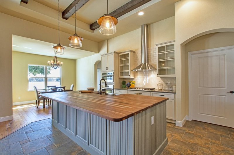 4 Ways to Save on Your New Custom Home