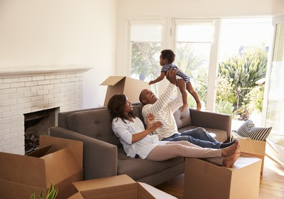 5 Signs You're Ready to Move