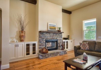 Choosing the Best Features for Your Custom Home