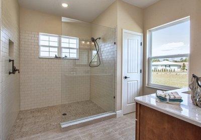 Hottest Home Design Trends for 2019
