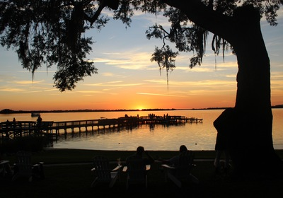 Experience the Ultimate Summer in Mount Dora, Florida