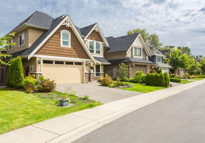 Finding the Best Location for Your New Custom Home