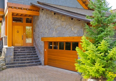 Custom Home Details to Match Your Style and Personality
