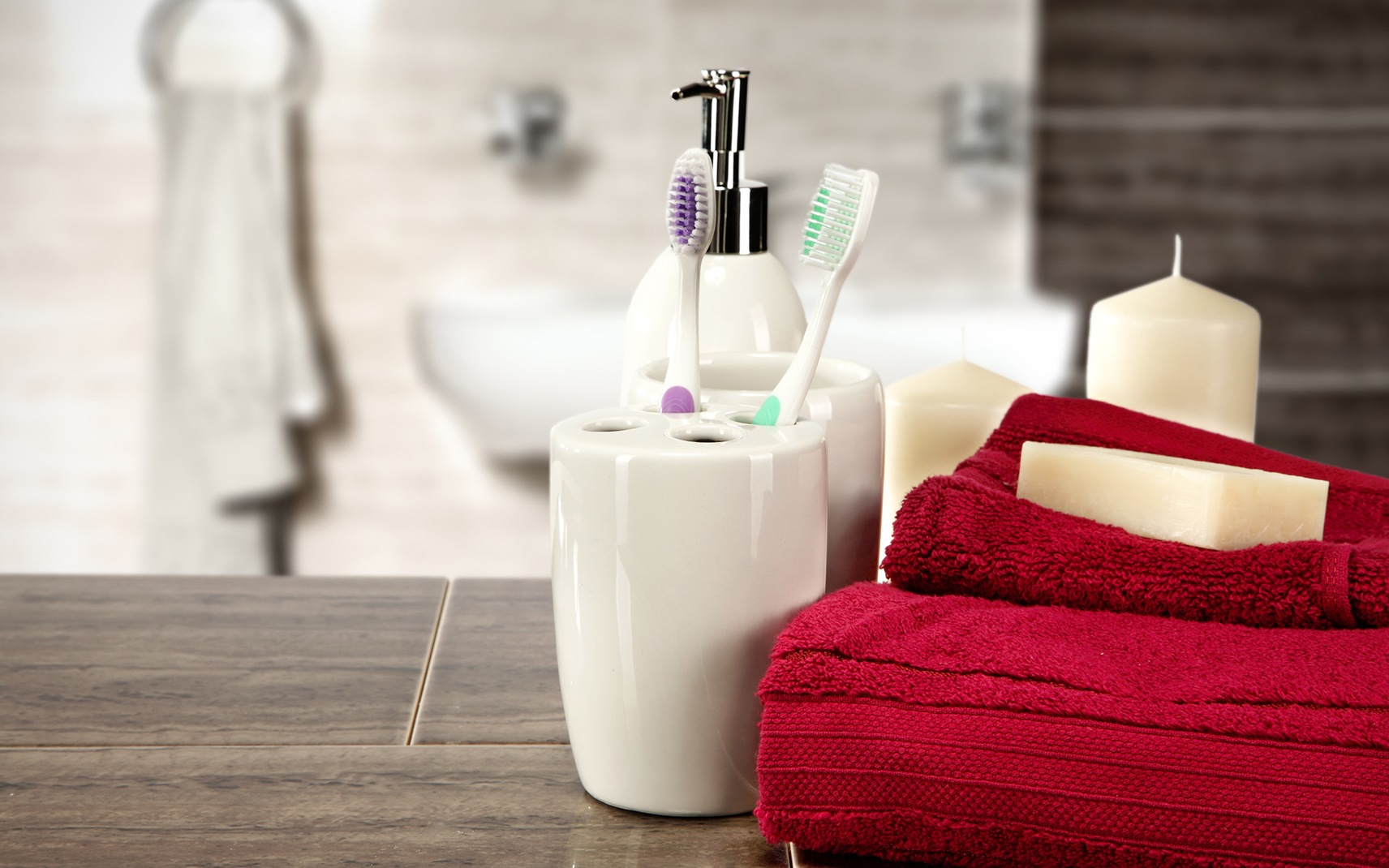 Our guide to bathroom renovations making your space work for American family homes inc