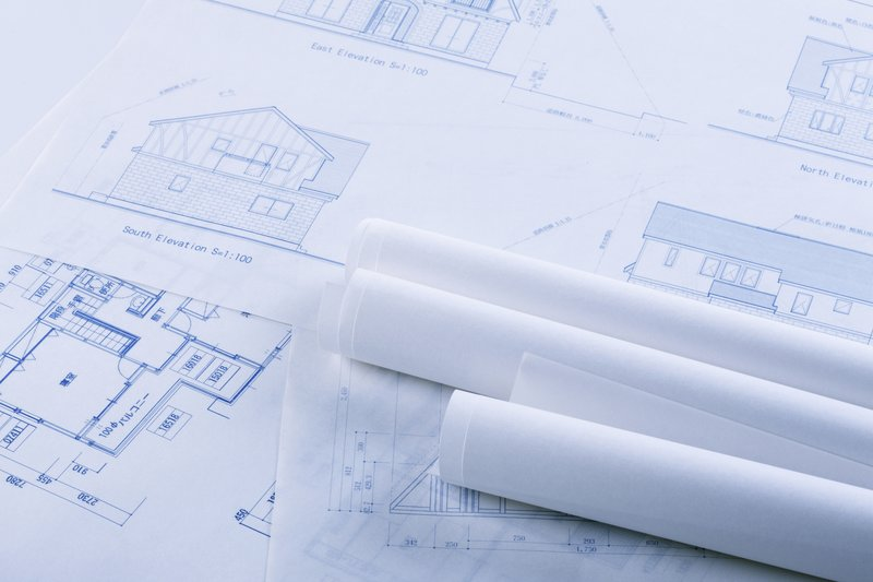 The Biggest Benefits of Custom Home Building