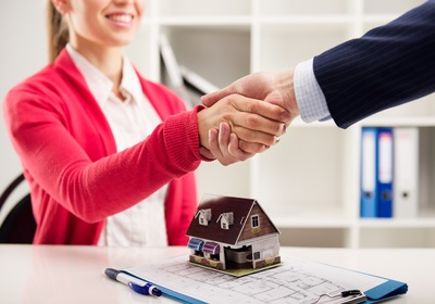 3 Mortgage Success Tips for New Home Buyers