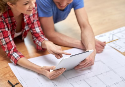 How to Prepare for Your Next Renovation