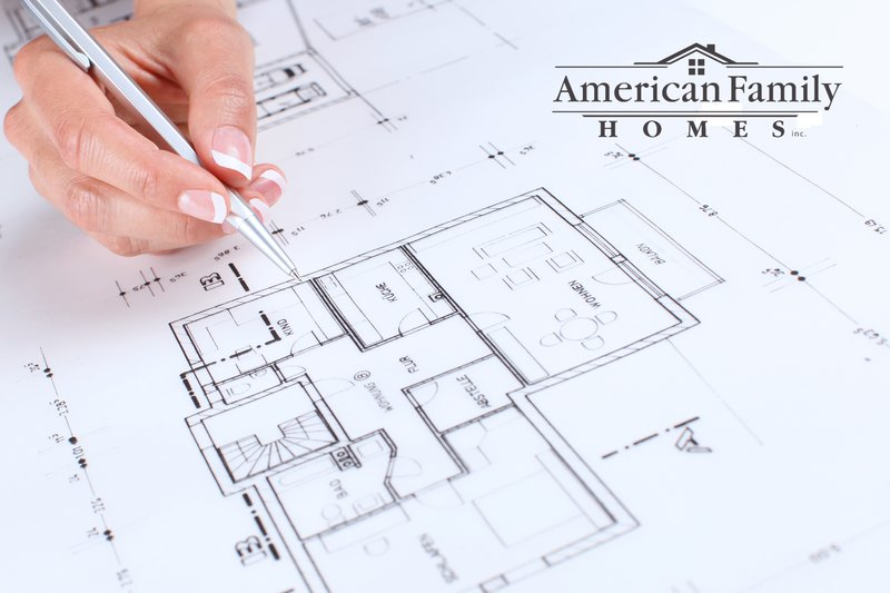 Florida Custom Homes: A Floor Plan That Works for You