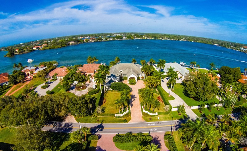 3 Steps to Finding the Best Florida Home Builder
