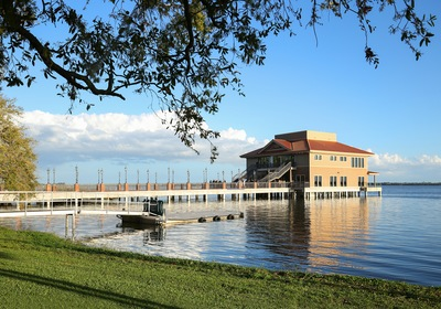Why Eustis, Florida is an Ideal Place to Live