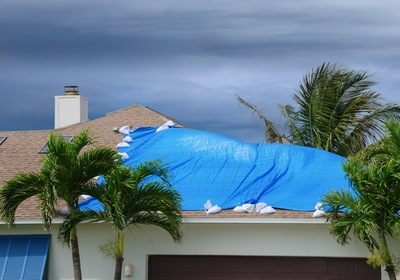Hurricane Prep Essentials for Your Custom Home